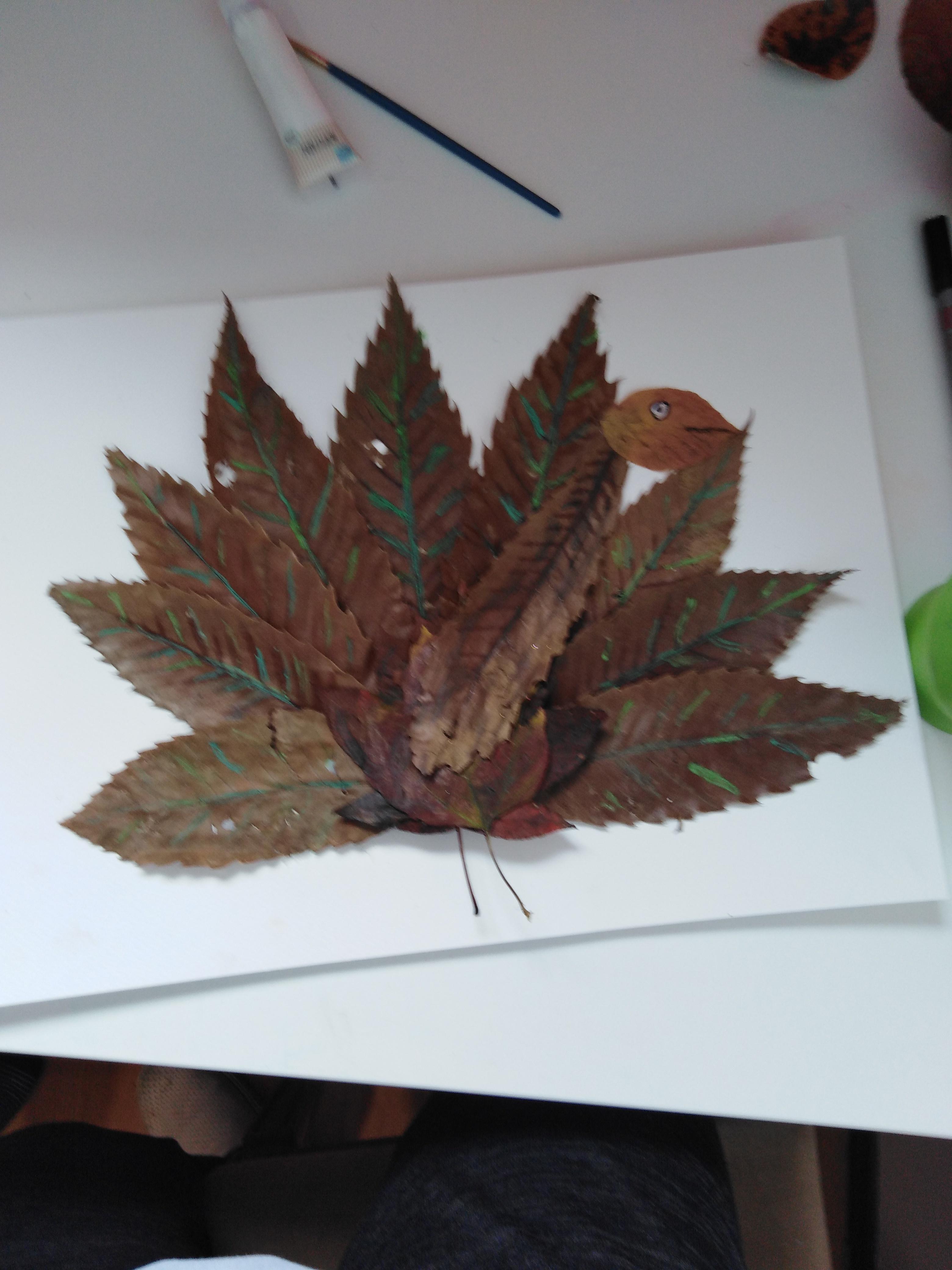 jesen-1